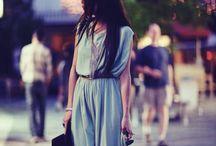 Street style / street style, fashion, inspiration