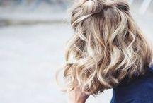 Tangled / Hairmazing!