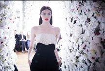 Premium Flowers & Fashion