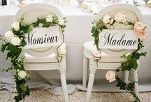 Premium Flowers&Wedding