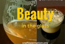 My Craft Beer Blogging / All about Craft Beer