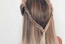 / Hairrr /