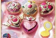 55 sailor wands-jewelery und mehr