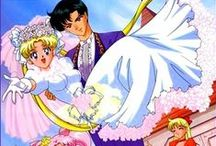 55 sailormoon wedding-hochzeit-trouwen