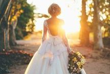 Wedding //