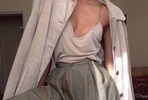Clothing //