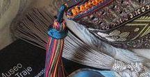 bag Morocco バッグ ポーチ モロッコ / クラッチ ポーチ sac du maroc