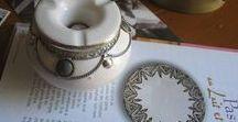 ceramic wood Morocco 木 タイル 陶器 モロッコ / 磁器 陶器 セラミック 木 ウッド soleil des continents du maroc