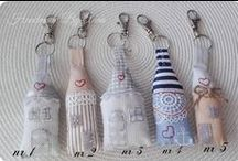 breloki Handmade By Anna