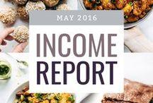 Food Blogger Resources Plus