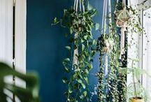 Studio space / #studio #decor #interior design
