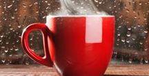 Кофейня/coffee house / Я не могу решить всех твоих проблем, но я обещаю сделать твою жизнь лучше. / Твой Кофе /