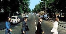 Like. Beatles