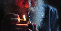 Курительная трубка/pipe