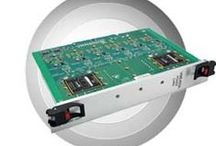 Our Products / Variety of AEGIS Power Systems electronic products