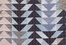 make | sew, draw, illustrate, craft