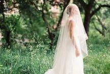 Wedding planner / by Judith Avalos Martinez