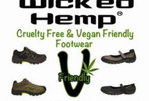 Hemp Footware  / Hemp shoes   are a must have for those who are against animal killing and the use of animal products.   Share your knowledge about #Hemp Footware  around the world. Email at ask@greenpeople.org.   Check our site: www.GreenPeople.org , #Eco & #Green Directory Worldwide. Join community, showcase your #eco friendly products & services to millions of #environmentally conscious consumers. To pin on this board like us : www.facebook.com/GreenPeopleDirectory & https://twitter.com/GreenPeopleorg