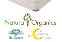 Organic Mattresses  / Share your knowledge about #Vegan Restaurants  around the world. Email at ask@greenpeople.org.   Check our site: www.GreenPeople.org , #Eco & #Green Directory Worldwide. Join community, showcase your #eco friendly products & services to millions of #environmentally conscious consumers. To pin on this board like us on: www.facebook.com/GreenPeopleDirectory & https://twitter.com/GreenPeopleorg