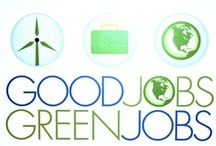 Green Jobs   / #Local Green Jobs &  #Position Openings at #Eco Friendly Businesses. Have information you'd like to share? Email your request at ask@greenpeople.org. ONLY #Green. Check our site: www.GreenPeople.org , #Eco & #Green Directory Worldwide. Join community, showcase your #eco friendly products & services to millions of #environmentally conscious consumers. To pin on this board like us: www.facebook.com/GreenPeopleDirectory & https://twitter.com/GreenPeopleorg