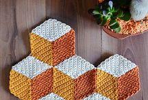 make | crochet