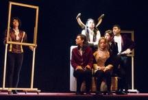 2013 Apr Scuola di Teatro