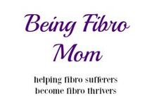 "Being Fibro Mom Blog / **Being Fibro Mom is in NO WAY affiliated with Being the Imperfect Mom ADULT site!** Being Fibro Mom was created in 2013 in the hopes of helping fibromyalgia sufferers become fibromyalgia thrivers. My mission is to change the mantra ""you don't look sick"" and replace it with knowledge, understanding, compassion, and healing. #BeingFibroMom / by Being Fibro Mom"