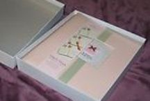 Baby Announcements & Keepsakes / Baby Announcements & Keepsakes For Sale