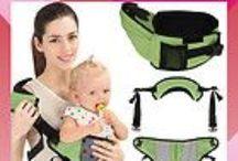 Baby Gear / Baby Gear For Sale