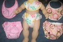 Diapering / Diapering For Sale