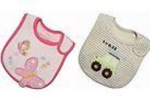 Baby Feeding / Baby Feeding For Sale