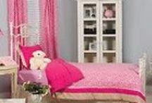Nursery Bedding / Nursery Bedding For Sale