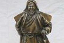 Sculptures / Sculptures For Sale