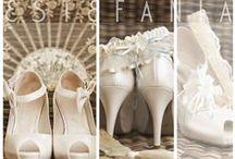 Wedding Design / Maquetación y detalles para Boda