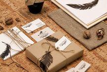 Branding\Design
