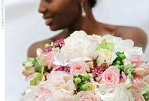 All Things Floral / Wedding Flowers and Floral Things!