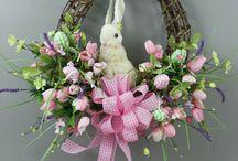 Easter / by Sayuri.E