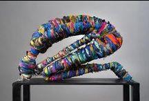 MULTI MEDIA ARTWORK / A variety of art / by Artlover