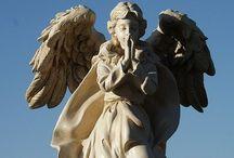 Angel / by Sayuri.E