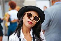Bohten-Sunglasses