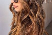 ThingsBeauty:Hair➕Makeup➕Nails,etc / Recipies,Remedies, Products & Girls' galor