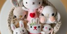 mignons&koutsika! / doll making//miniatures//dollhouses//cute little thingys of all sorts!