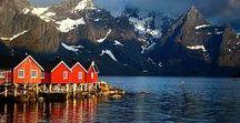 Norská
