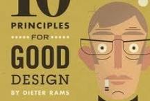 Diseño Industrial del bueno