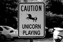 Unicorn ♥