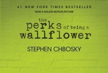 Book Love 2013 / What I've read this year
