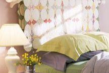 Home Deco & Design