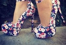 Shoes ⭐