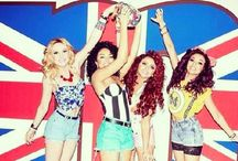 LittLe miX ⭐