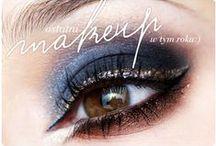alinarose.pl make-up